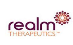 Realm toppled by second mid-stage trial flop