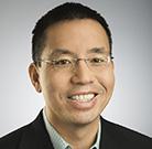 Andrew Cheng