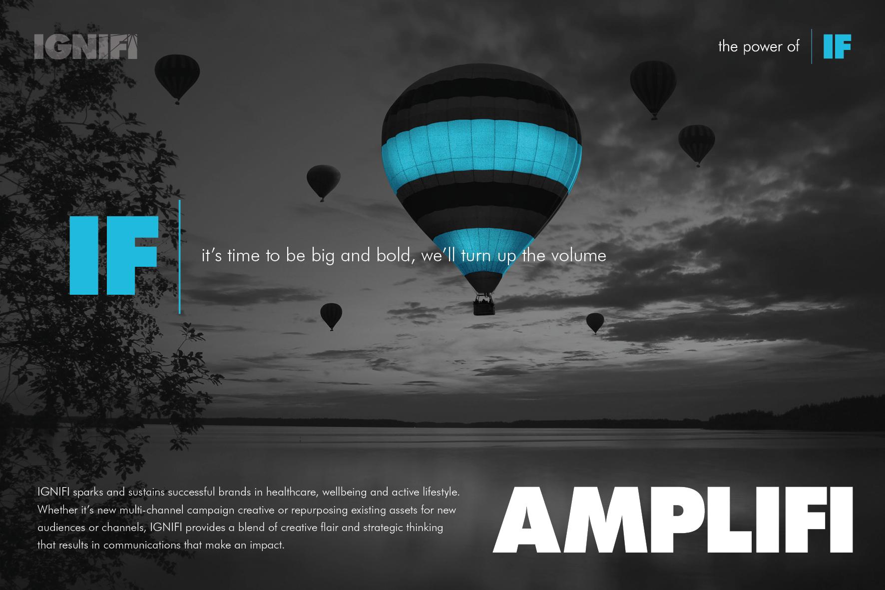 000800_033_PM_hub_landscape_ignifi_AMPLIFI.jpg