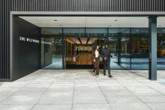 Novartis to relocate UK headquarters to London's White City