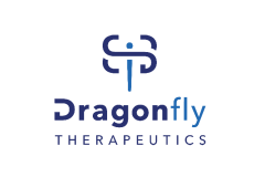 Dragonfly signs Celgene as partner for NK cell platform