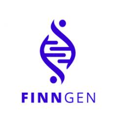 GSK and Sanofi join Finland's 500,000 genomics study