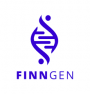 GSK and Sanofi join Finland's 500,000 genomics study