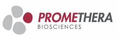 Promethera's liver failure stem cell therapy clears first hurdle