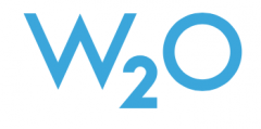 W2O continues global expansion with ISO.health acquisition