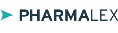 PharmaLex announces joint venture with Vintura