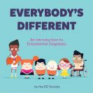 Everybody's Different