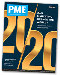 PME January