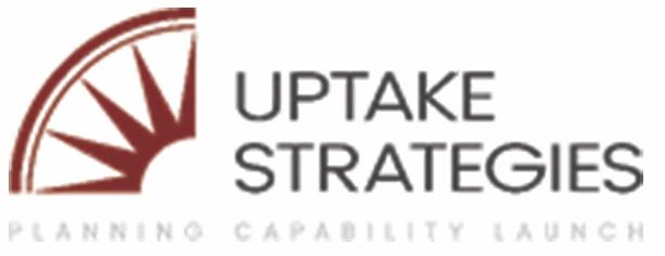 Uptake Strategies
