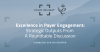 White paper for download: Excellence In payer engagement
