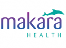 Makara Health Logo