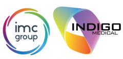 Indigo Medical joins imc group