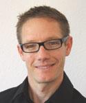 Gabriel Schnetzler