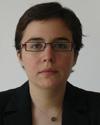 Morgane Michel