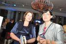 Comm<em>uniqué</em> Awards 2011
