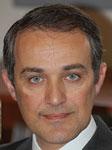 Dimitris Dogramatzis