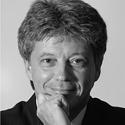 Dr Didier Hoch