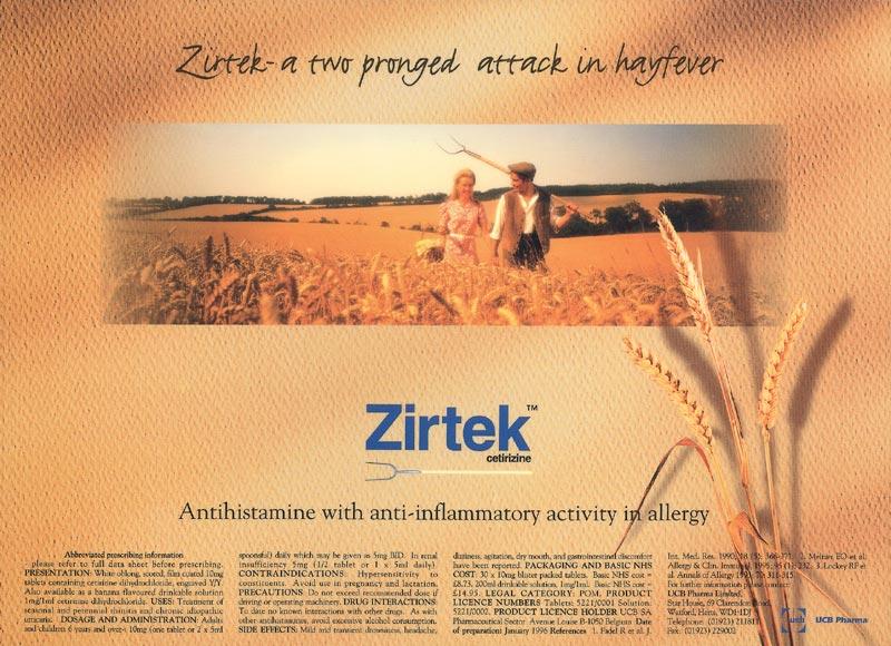 hansonzandi_zirtek_201108.jpg