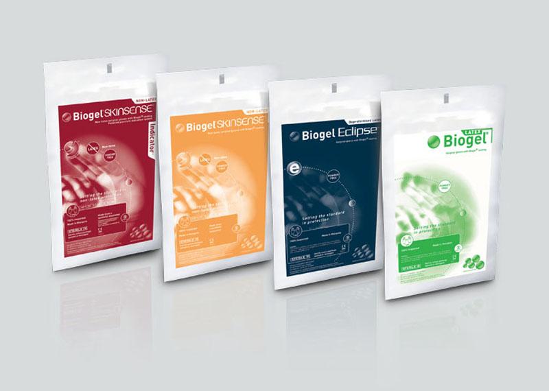 10._Biogel_packs.jpg