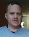 Tim Scorer