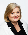 Gudbjorg Edda Eggertsdottir - European Generic medicines Association (EGA)