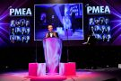 PMEA 2011 38