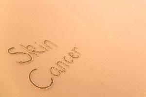 skin_cancer