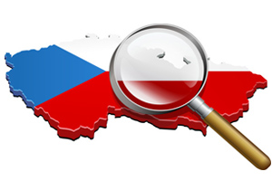 Czech Republic market access pharma