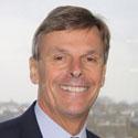 John Wilkinson, MHRA