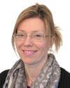 Sarah Bundock, HealthEd