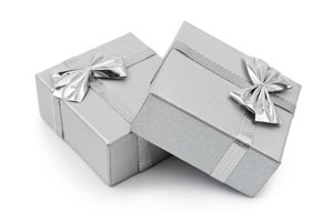All wrapped up - pharma packaging developments