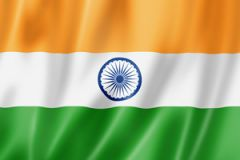 Roche blocks Herceptin biosimilar in India