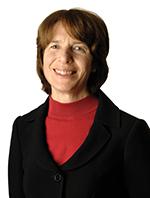 MHRA EMA PRAC Dr June Raine