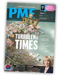 PME May 2012
