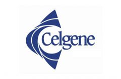 Shaky mid-stage data won't halt Celgene's plans for Otezla