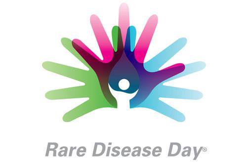 Novartis-Rare-Diseases-Day