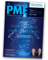 PME July/August 2013