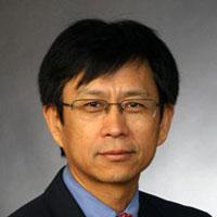 MedImmune Jong-Jun Liu