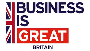 Business is Great Britain