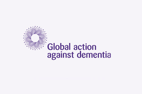 G8 Global Dementia Summit
