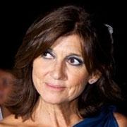 IMI Maria Beatriz da Silva Lima