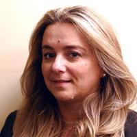 EMA Dina Tsiambaou