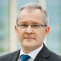 Wolfgang Baiker Neuway
