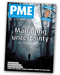 PME July August 2014