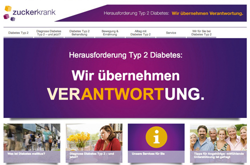zuckerkrank_de_start_astrazeneca