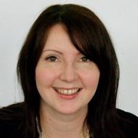 Sue-Ryder_Susan-Fiddian