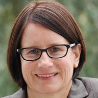 Marie-Agnes-Heine-EMA