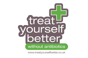 treat-yourself-better_without-antibiotics_logo