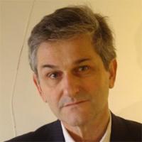 Olivier Danos Biogen Idec
