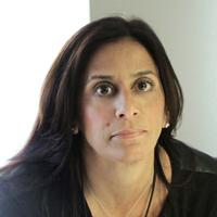 Virgo Nancy Caravetta